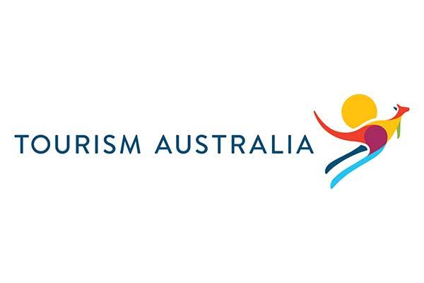 Aussie Specialist Program Trainer – Tourism Australia (London)