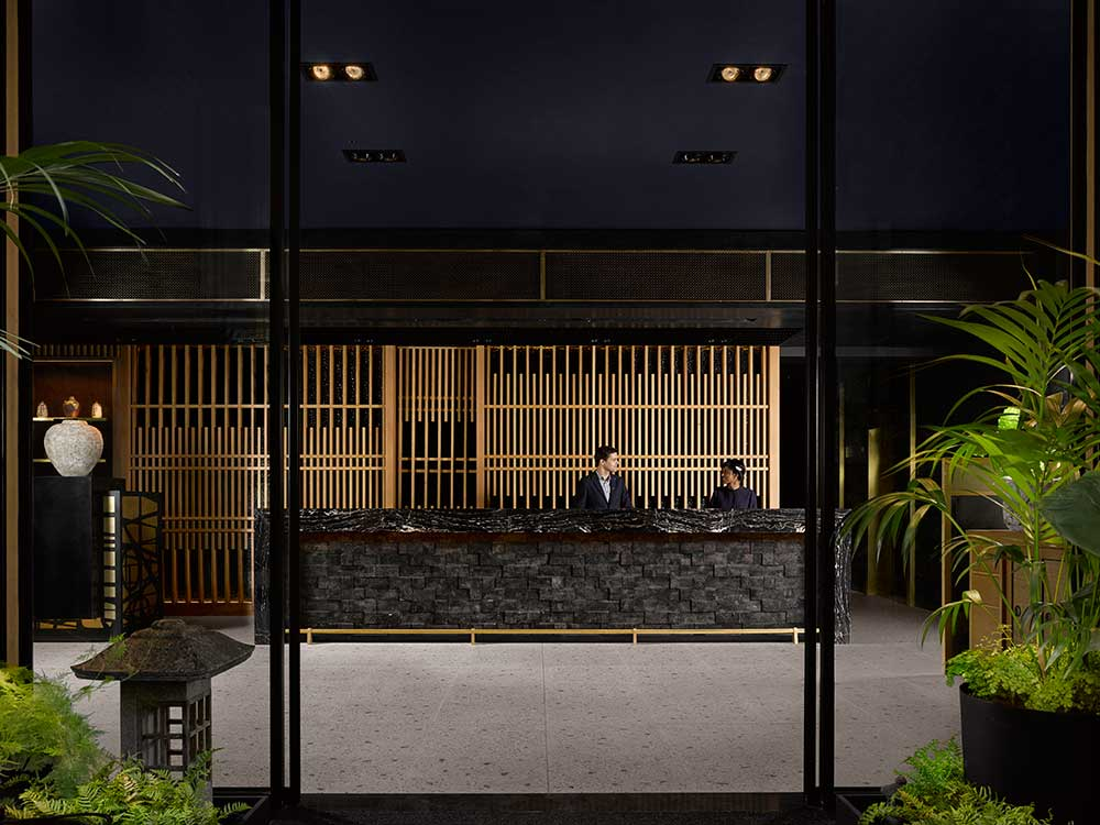 WEB-Nobu-Hotel-Shoreditch-Lobby.jpg