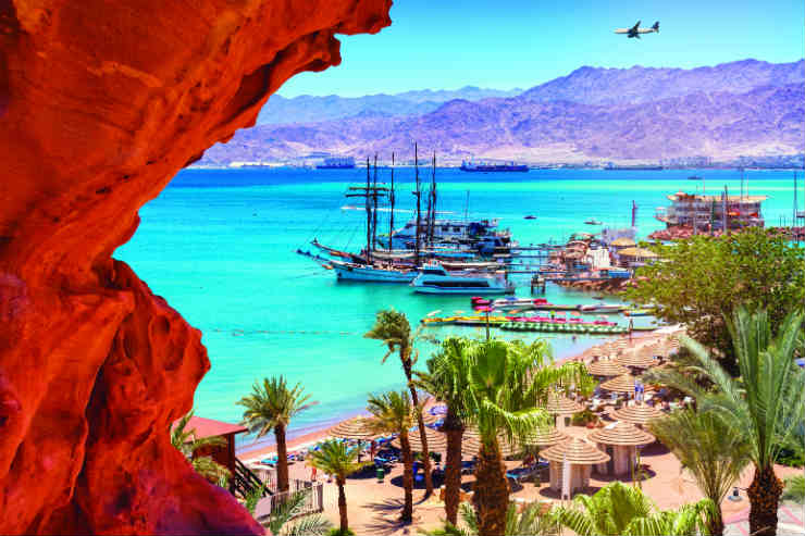 Eilat view from air.jpg