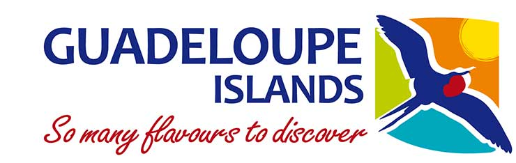Guadeloupe Islands Tourist Board