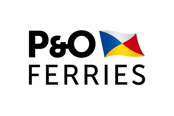 P&O Ferries set to close route due to Covid impact