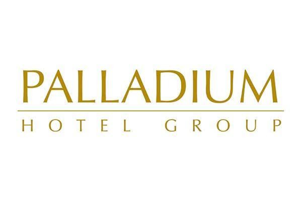 Little Black Book: Palladium Hotel Group