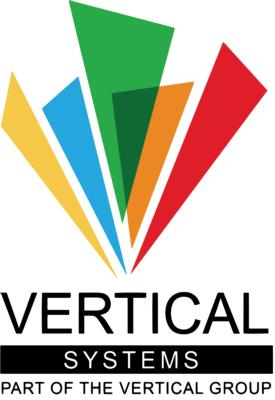 Vertical Systems