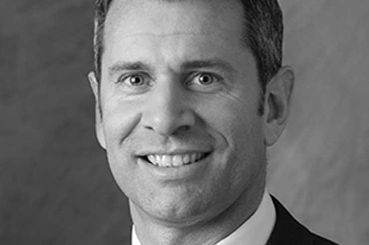 Sabre names new president of Hospitality Solutions arm
