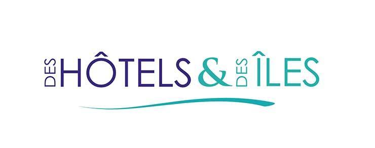 Des Hotels et des Iles