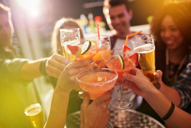 Balearics summit tackles antisocial behaviour