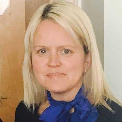 Lisa Henning
