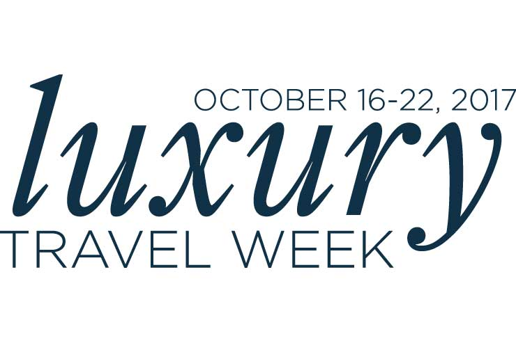 TTG Media launches Luxury Travel Week