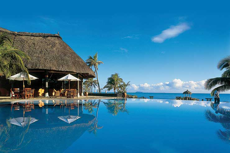 How to book Mauritius without breaking the bank