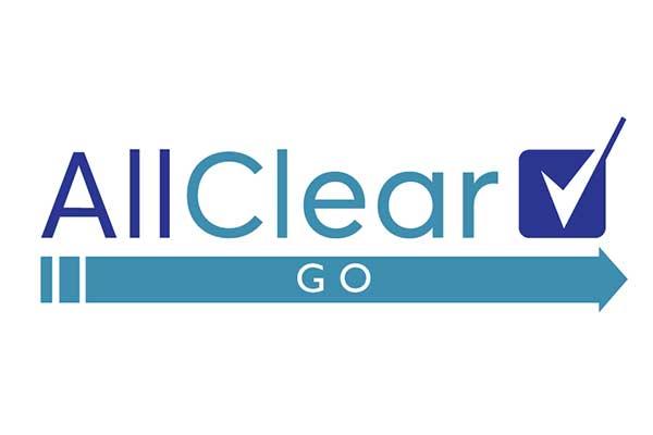 AllClear Go
