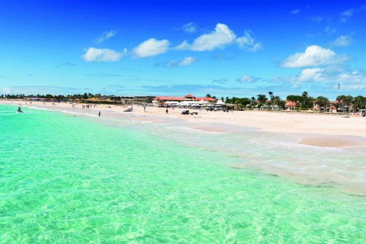 Cape Verde.jpg