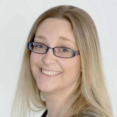Claire Brighton