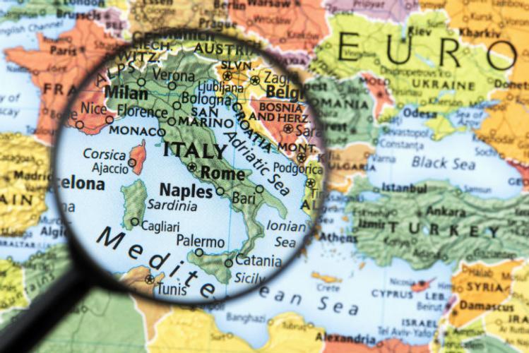 Italy Naples Ischia.jpg