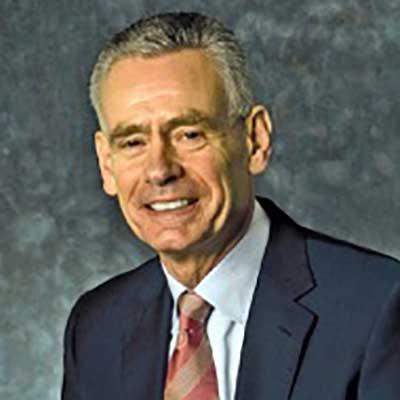 Richard Carrick