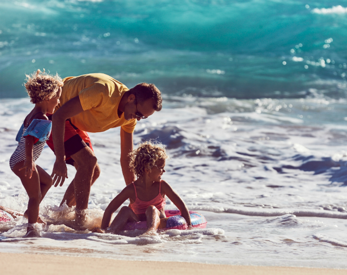 free holidays single parent families 5 tips for single parent success the single parent juggling act: share holidays and go on day trips with family and trusted friends if you can so they get to.
