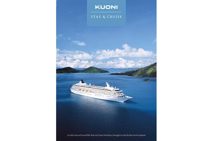 Stay-and-Cruise-brochure-cover.jpg