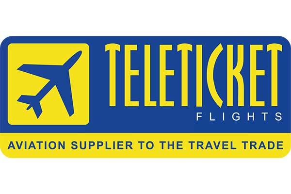 Teleticket Travel