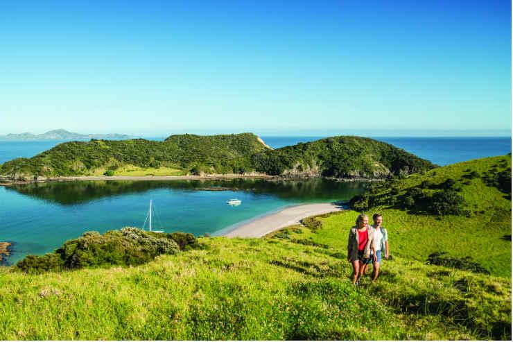 1-Bay-Of-Islands-Northland-Alistair-Guthrie.jpg
