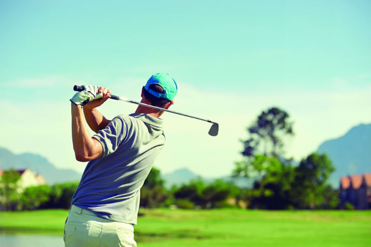 Caribbean Golf.jpg