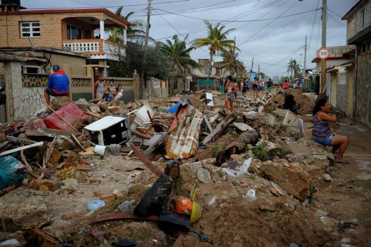 Hurricane Irma Cuba.jpg