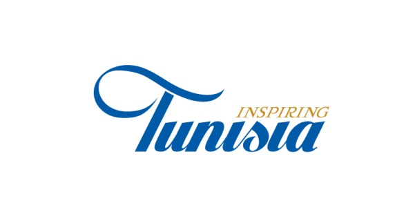 Tunisia Tourist Board