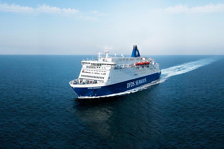 DFDS Seaways.jpg