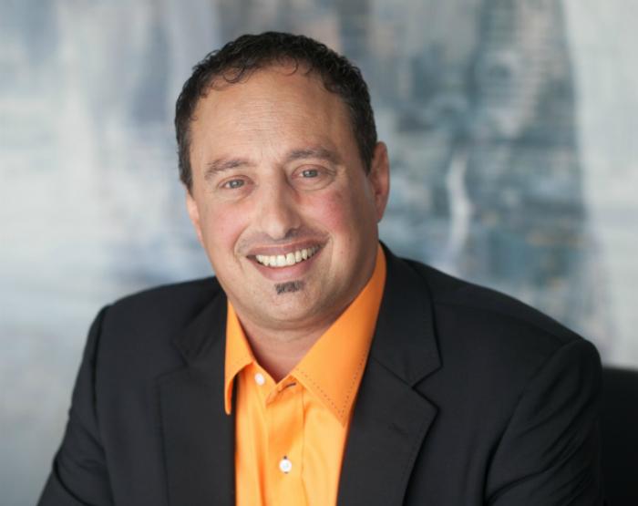 Michael Rouse, CTO EMEA.jpg