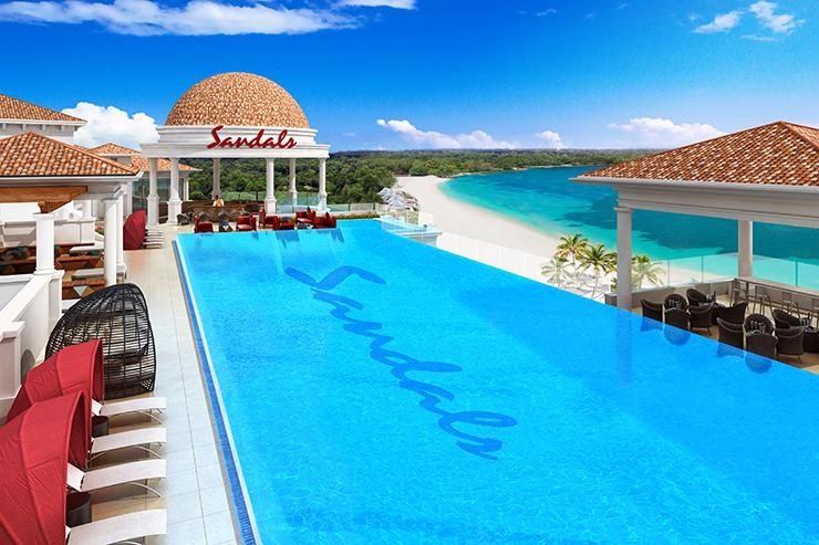 Sandals Royal Barbados Rooftop Pool.jpg
