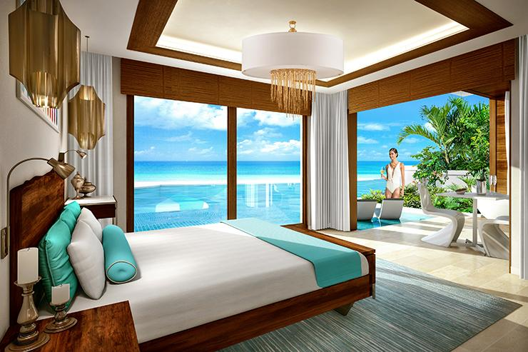Sandals Royal Barbados Swim-up Butler Suite.jpg