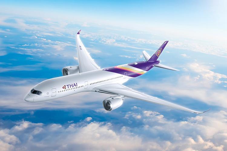 Thai A350.jpg
