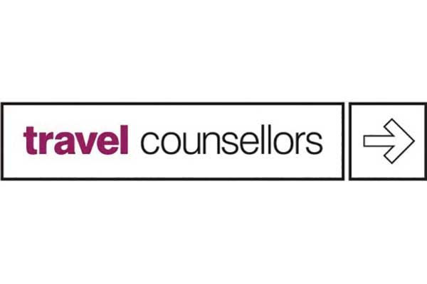 how to become an online counsellir