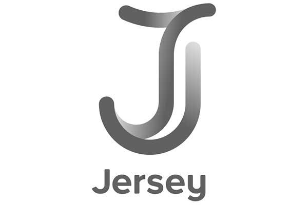 Visit Jersey – Head of Trade