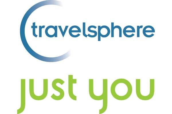Travelsphere Just You