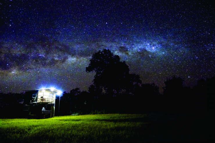 Bush Rover suite with starry night sky.jpg