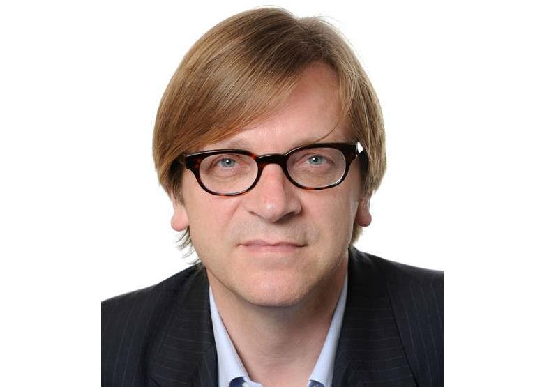Key EU Brexit negotiator to speak at WTM London