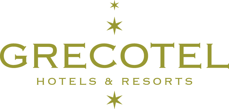 Greece hotel logo
