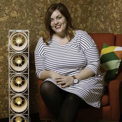 Katie Hegarty