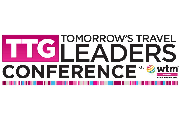 Tomorrow's Travel Leaders Conference 2017