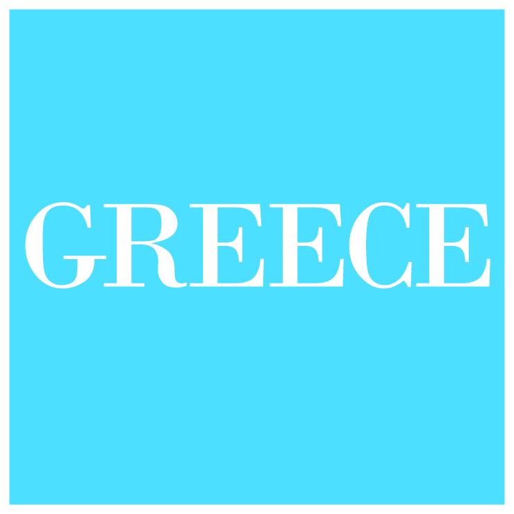 Greece logo 2