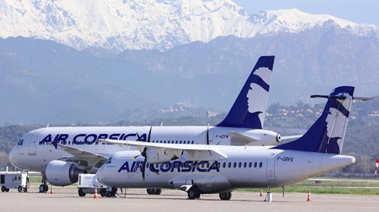Air Corsica.jpg