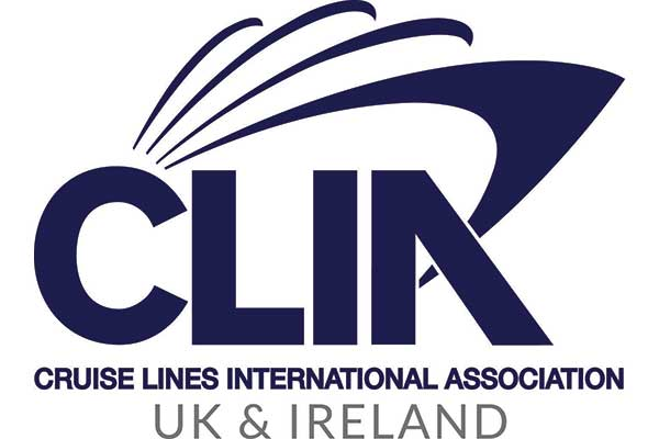 Agent prizes on offer for Clia Wave campaign