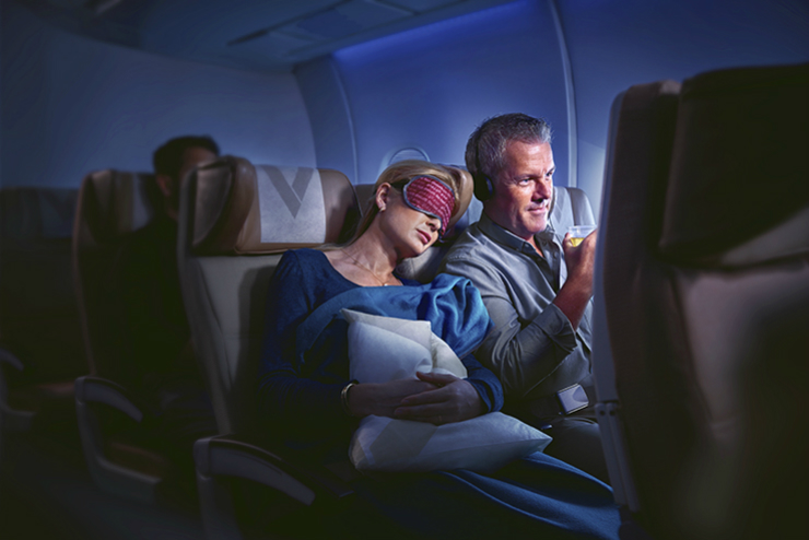 ETIHAD_131116_0602_EUROPEAN COUPLE_RT WEB.jpg