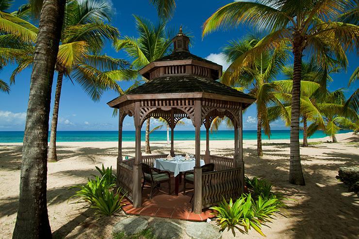 Galley Bay Resort and Spa Elite Island Resorts.jpg