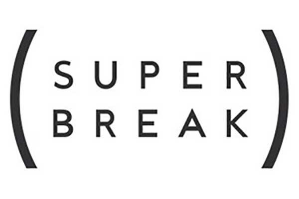 Awards 2019 sponsor Super Break
