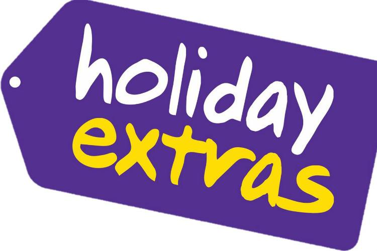 Holiday Extras completes MBO
