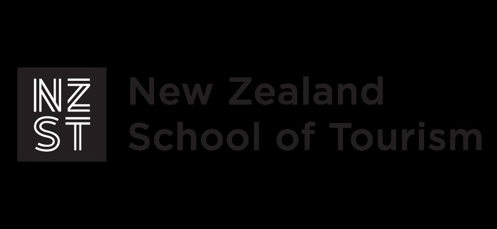 Travel & Tourism Trainer (NZ)
