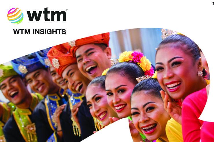 WTM insights