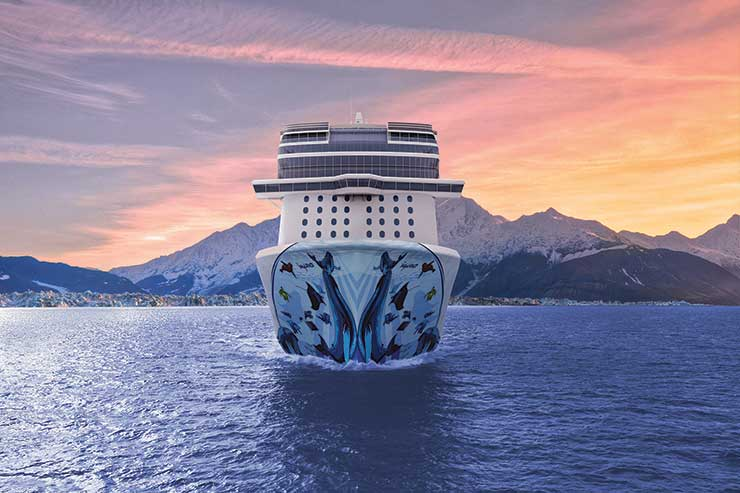 Norwegian Cruise Line Holdings has further suspending sailings for NCL, Oceania and Regent Seven Seas until 31 May