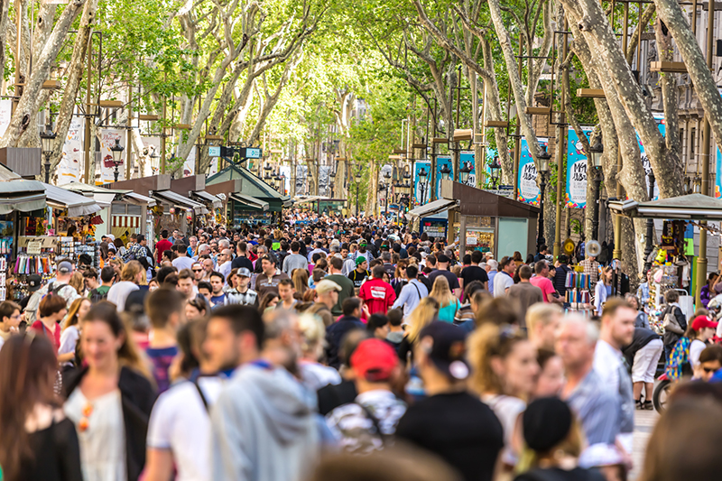 Barcelona iStock-524712938.jpg