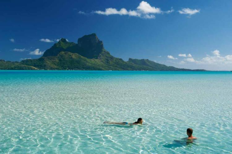 The-Islands-of-Tahiti-Tim-mckenna.com.jpg